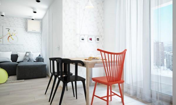 apartament_50_mp_Loc_de_luat_masa