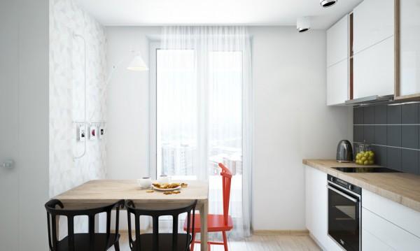 apartament_50_mp_bucatarie1
