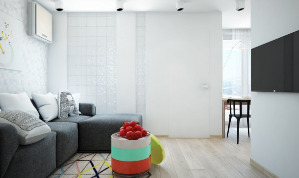 apartament_50_mp_living2