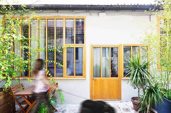 apartament_Paris_renovare_fatada
