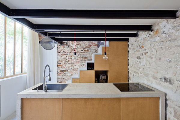 apartament_Paris_renovare_parter4