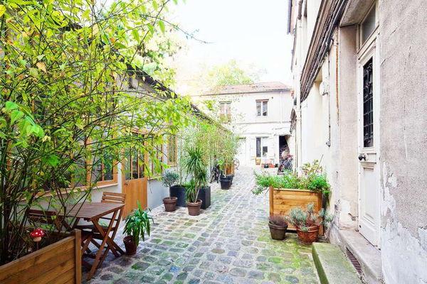 apartament_Paris_renovare_strada