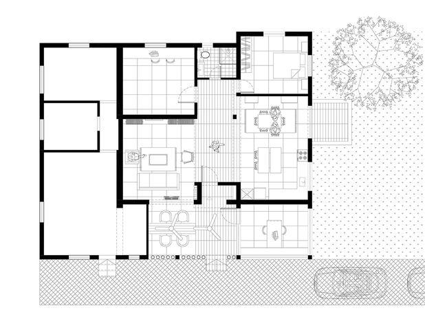 casa_cu_un_nivel_Plan
