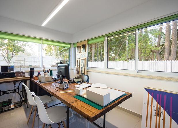 casa_cu_un_nivel_birou