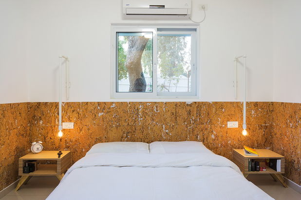 casa_cu_un_nivel_dormitor