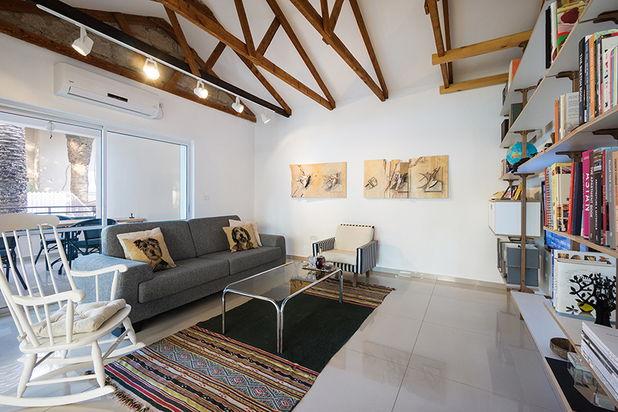 casa_cu_un_nivel_living2