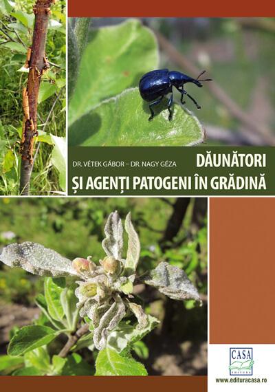 daunatori_si_agenti_patogeni