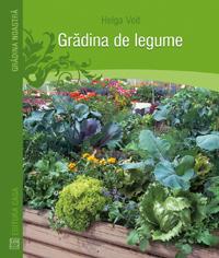 gradina_de_legume