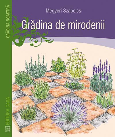 gradina_de_mirodenii