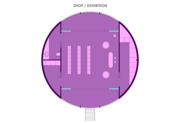 Configuration-Shop
