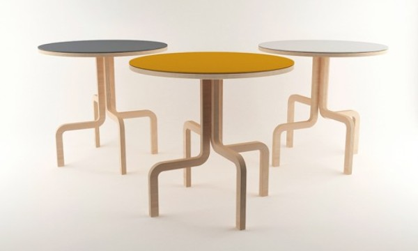 Stand-The_Park_Twig_Table