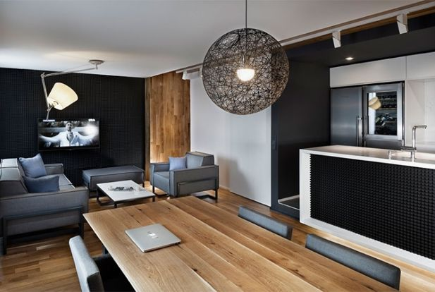 apartamente_unite_Sofia2