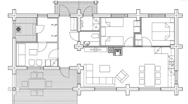 casa_din_busteni15