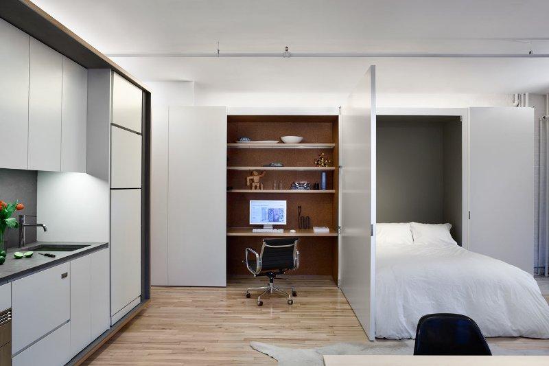 Hubert-Street-Residence-LYNCH-EISINGER-DESIGN-5