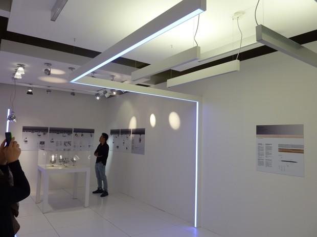 LED_partitii_spatii_birouri
