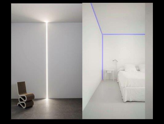 LED_solutii_accente_spatiu