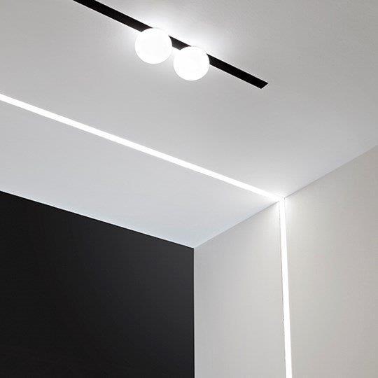LED_solutii_pentru_birou