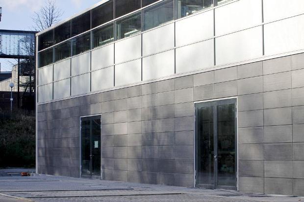 beton-Translucid_fatada1