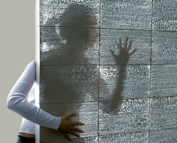 beton_translucid