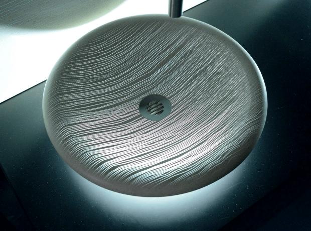 beton_translucid_chiuveta