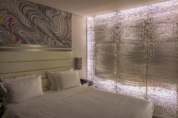 beton_translucid_perete_camera_hotel