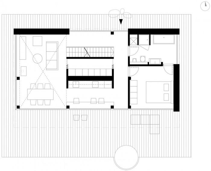 casa_4_camere_lituania_plan_parter