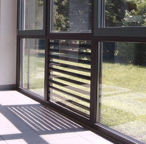 fereastra_solara_umbra