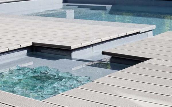 lemn_compozit_piscina