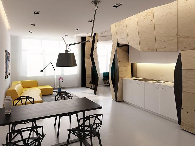 Apartament-transformer_02