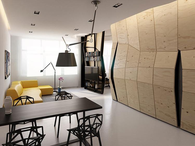 Apartament-transformer_03
