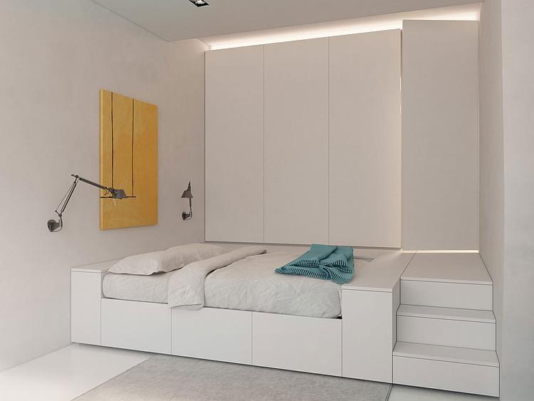 Apartament-transformer_06