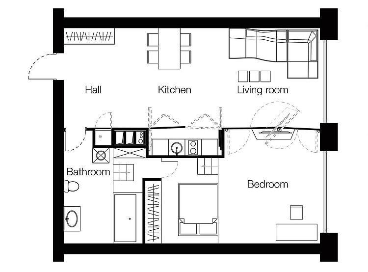 Apartament-transformer_08