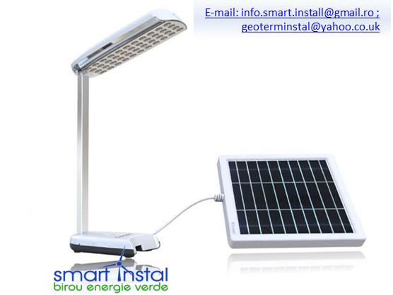 energie_solara_iluminat_urgenta