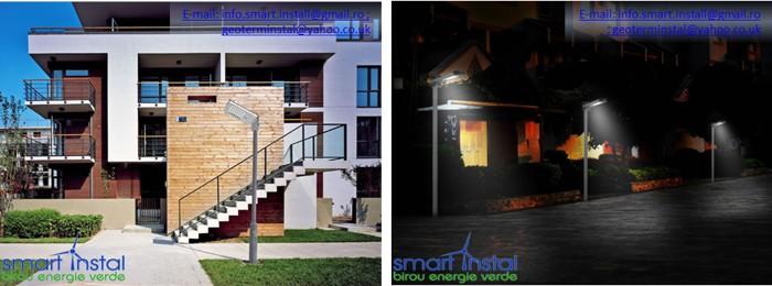 iluminatul_exterior_solar_LED1
