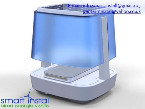 iluminatul_exterior_solar_LED15