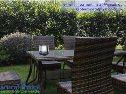 iluminatul_exterior_solar_LED18