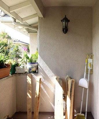 redecorare_balcon2