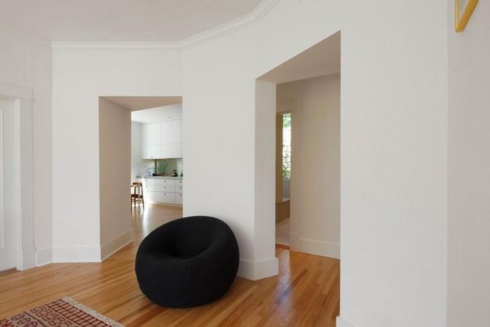 renovare_casa_1913_sufrageria