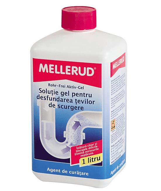 solutie_gel_desfundare_tevi