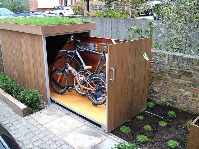 garaj_biciclete7
