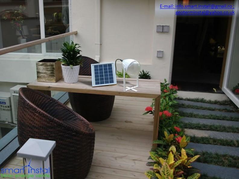 lampa_portabila_energie_solara2