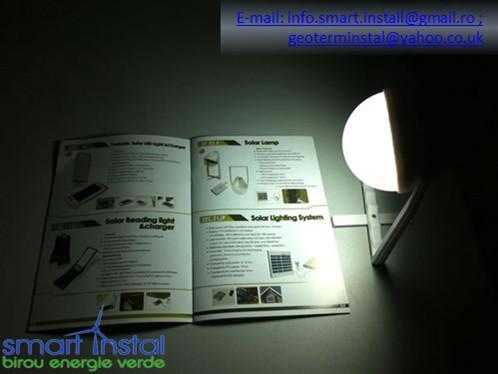 lampa_portabila_energie_solara3